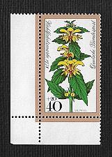 Buy German MNH Scott #554 Catalog Value $.50