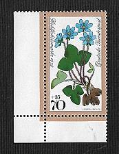Buy German MNH Scott #556 Catalog Value $.85