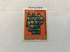 Buy Italy National archive mnh 1975 stamps