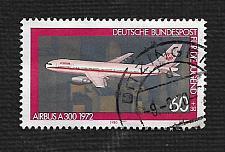 Buy German Used Scott #B572 Catalog Value $.75