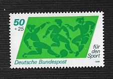 Buy German MNH Scott #574 Catalog Value $.50