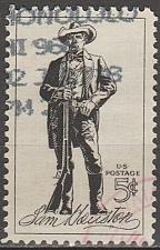 Buy [US1242] United States: Sc. no. 1242 (1964) Used Single