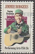 Buy [US1755] United States: Sc. no. 1755 (1978) Used