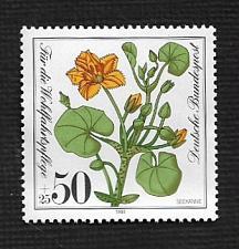 Buy German MNH Scott #590 Catalog Value $.55