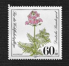 Buy German MNH Scott #591 Catalog Value $.65