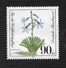 Buy German MNH Scott #592 Catalog Value $1.20
