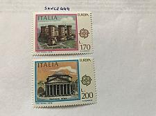 Buy Italy Europa 1978 mnh stamps