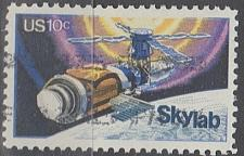 Buy [US1529] United States: Sc. no. 1529 (1974) Used Single