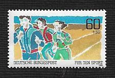 Buy German MNH Scott #598 Catalog Value $.75