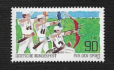 Buy German MNH Scott #599 Catalog Value $1.15