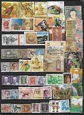 Buy India Mixed Lot All Different