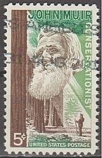 Buy [US1245] United States: Sc. no. 1245 (1964) Used Single