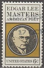 Buy [US1405] United States: Sc. no. 1405 (1970) Used Single