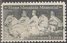 Buy [US1408] United States: Sc. no. 1408 (1970) Used Single