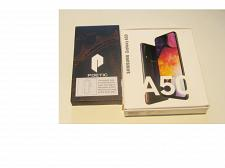 "Buy ""NEW"" ""NEW"" 64gb T-mobile/Sprint Samsung A50 Deal!!!"