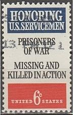 Buy [US1422] United States: Sc. no. 1422 (1970) Used Single