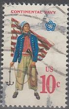 Buy [US1566] United States: Sc. no. 1566 (1975) Used