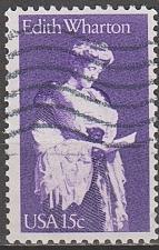 Buy [US1832] United States: Sc. no. 1832 (1980) Used