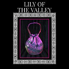 Buy Lily of the valley