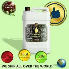 Buy atlas-cedar-oil