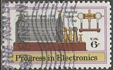 Buy [US1500] United States: Sc. no. 1500 (1973) Used