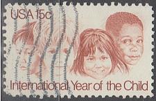 Buy [US1772] United States: Sc. no. 1772 (1979) Used