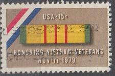 Buy [US1802] United States: Sc. no. 1802 (1979) Used