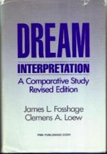 Buy Dream Interpretation HB w/ DJ :: FREE Shipping