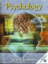 Buy Psychology :: 2002 HB :: FREE Shipping