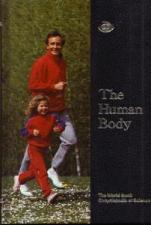 Buy The Human Body :: FREE Shipping