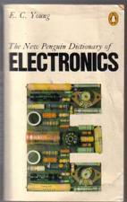 Buy Lot of 2: Books about Electronics :: FREE Shipping