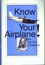 Buy Know Your Airplane ! HB w/ DJ :: FREE Shipping
