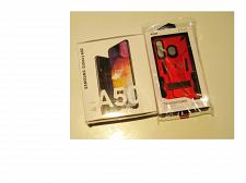 Buy 9.1/10 64gb T-mobile/Sprint Samsung A50 Deal!!!