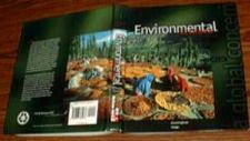 Buy Environmental SCIENCE HB :: FREE Shipping