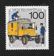 Buy German Berlin MNH #9NB285 Catalog Value $3.00