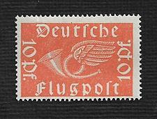 Buy German MNH #C1 Catalog Value $.68