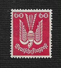 Buy Germany Hinged Scott #C6 Catalog Value $.55