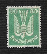 Buy Germany Hinged NG Scott #C7 Catalog Value $.40