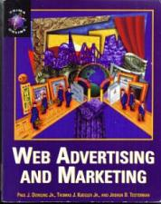 Buy WEB ADVERTISING AND MARKETING :: FREE Shipping