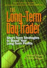 Buy The Long-Term Day Trader :: FREE Shipping