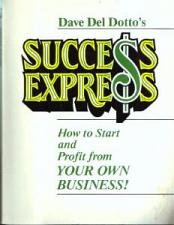 Buy Start and Profit from YOUR OWN BUSINESS Del Dotto :: FREE Shipping