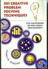 Buy Pair of Books about New Ideas for Your Business :: FREE Shipping