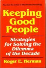 Buy Keeping Good People HB :: FREE Shipping