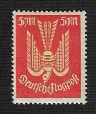 Buy German MNH #C11 Catalog Value $5.71