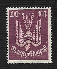 Buy German MNH #C12 Catalog Value $.55