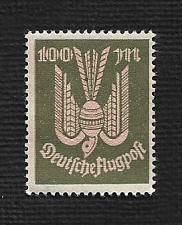 Buy German MNH #C14 Catalog Value $.55