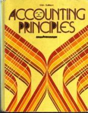 Buy Accounting Principles :: FREE Shipping