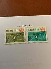 Buy United Nation Congo 1962 mnh stamps