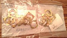 Buy Lots of 20: Allen Bradley 800E-ALC1 Anti-Turn Washers for Pushbutton :: FREE Shipping