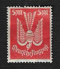 Buy German MNH #C15 Catalog Value $.38